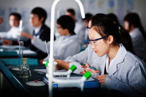 JC1 H2 Chemistry
