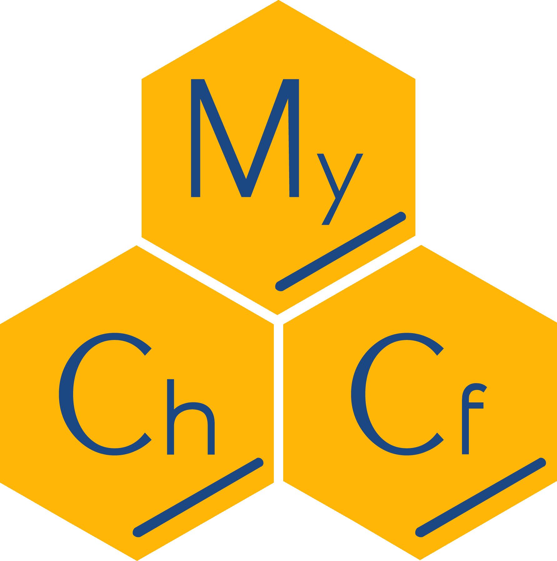 My Chem Cafe